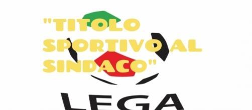 Situazione complessa in Lega Pro