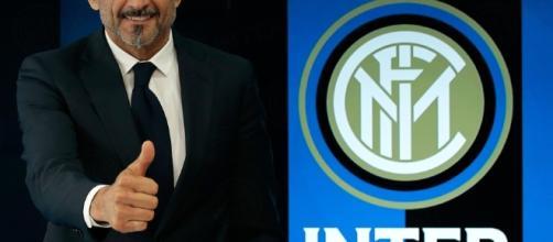 """Spalletti-Inter: i due """"grandi delusi"""" provano ad unire le forze - webmagazine24.it"""
