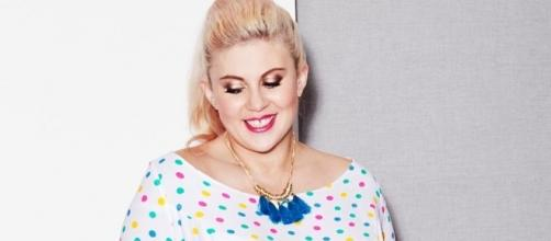 Sprinkle Of Glitter Clothing | Louise Pentland | Simply Be - simplybe.co.uk