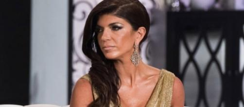 Teresa Giudice Could Lose Massive 'RHONJ' Paycheck: Ratings Flopped! - inquisitr.com