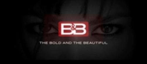 The Bold And The Beautiful Spoilers | The Bold and the Beautiful ... - sheknows.com