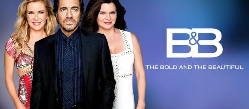 The Bold and the Beautiful | Watch TV Online | Live and On Demand ... - ctv.ca