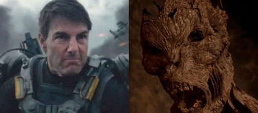 Tom Cruise is the Perfect Choice for 'The Mummy' - Blasting News image library: cheatsheet.com