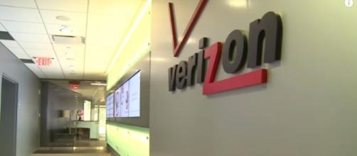 Verizon Acquires Yahoo In Multibillion Dollar Deal | Tech Bet | CNBC / screencap from YouTube