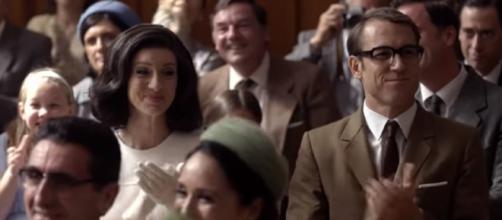 Watch the Outlander Season 3 Trailer - TV Guide/YouTube