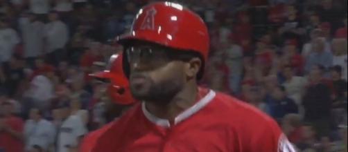 Young's walk-off single was crucial, Youtube, MLB channel https://www.youtube.com/watch?v=YYyj8AETxDQ