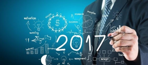 5 Biggest Trends in the Small Business Landscape in 2017 - Cloudwalk - cloudwalks.com
