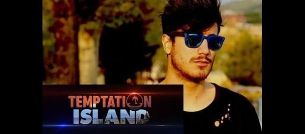 Anticipazioni 'Temptation Island 2017': Riccardo esce con una tentatrice