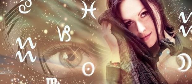 As vantagens e desvantagens de cada signo do zodíaco