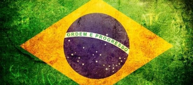 Ce joueur brésilien a pris une grande décision !