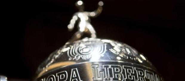Copa Libertadores deste ano se estenderá até o final de novembro