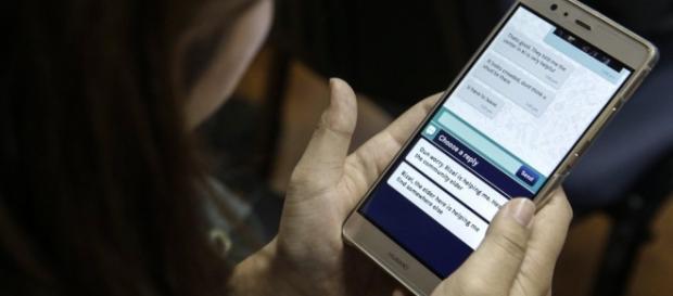 Good Europa   Roaming Addio, Usare Il Cellulare In Europa Costerà Come ...