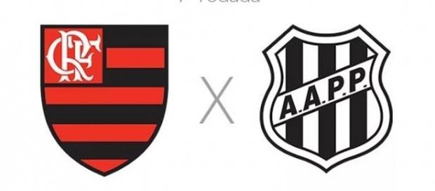 Flamengo buscará primeira vitória em casa