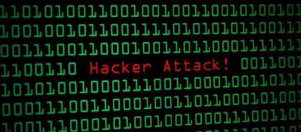 Hacker attacks Russia US election/ Photo by Byseyhanla creative commons wikimedia