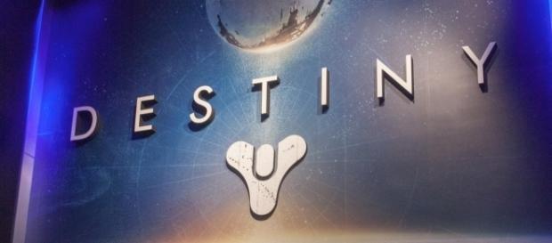 It looks like 'Destiny 2' won't be 60fps but 30fps instead.-- Mooshuu / flickr