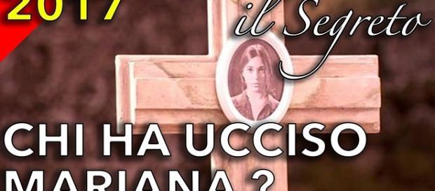 La scomparsa di Mariana e la sua morte: chi ha compiuto questo omicidio?