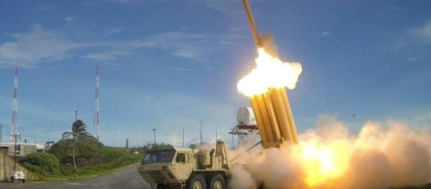 North Korea: China urges withdrawal of US missile defence system ... - net.au