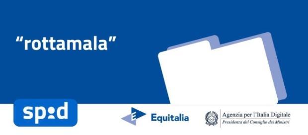 Rottamazione cartelle, arrivano le risposte di Equitalia, ecco come interpretarle