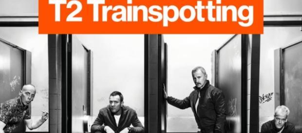 T2 Trainspotting: Mark Renton ed i suoi amici tornano 20 anni dopo - tidal.com
