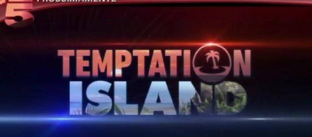Temptation Island 2017 coppie vip