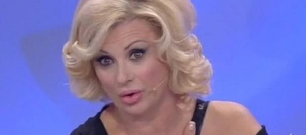 """Uomini e Donne, Tina Cipollari lo ammette: """"È vero, mi sono ... - ilgazzettino.it"""