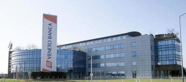 Veneto Banca, la Bce autorizza Quaestio ad acquistare più del 50% - ilgazzettino.it