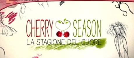 Anticipazioni Una vita e Cherry Season al 23/06: due matrimoni e un arresto