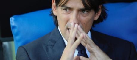 """Inzaghi: """"Milinkovic ha recuperato. Vi dico tre titolari sicuri ... - calciomercato.com"""
