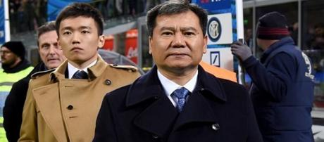 L'Inter ha trovato l'alternativa a Rudiger