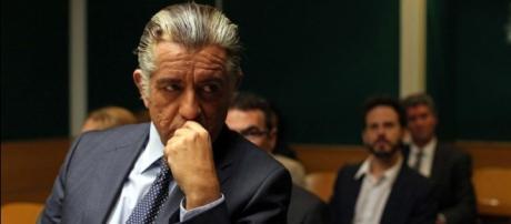Pedro Casablanc y Ángela Molina recibirán dos premios Yago ... - elpais.com