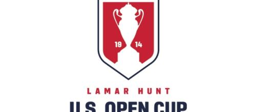 2017 U.S. Open Cup Fourth round match updates - US Soccer ... - ussoccer.com
