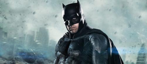 9 maneras con las que el universo DC aún puede destrozarnos los ... - ecartelera.com