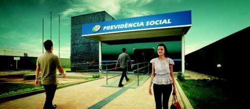 Previdência Social entenda os passos da reforma. ( Foto: Divulgação)