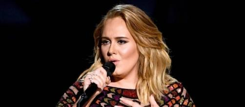 Adele News, Pictures, and Videos | E! News - eonline.com