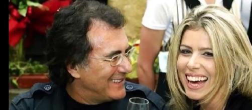 Al bano Carrisi e Loredana Lecciso ufficialmente marito e moglie?