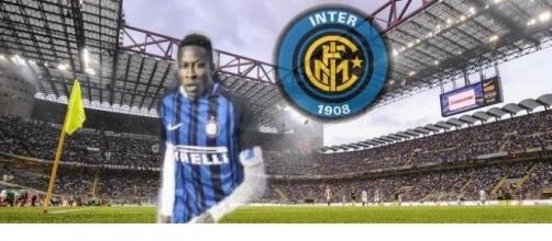 Calciomercato Inter: fatta per il primo colpo
