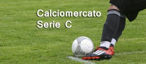 Calciomercato Serie C, tantissimi movimenti