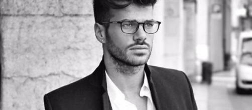 #ClaudioSona #UominieDonne #Gossip
