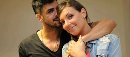 Cristian e Tara, le ultime news