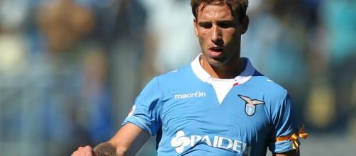 """El Milan """"chino"""" sigue reforzándose. El argentino Lucas Biglia es el siguiente objetivo. Foto:puntoseguido.com.ar"""