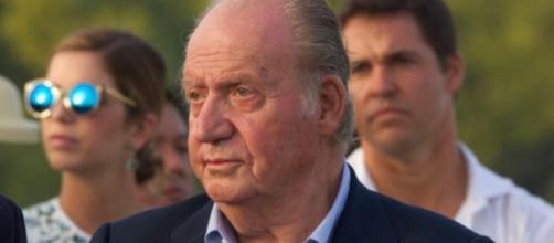 El Rey Juan Carlos cumple 79 años | loc | EL MUNDO - elmundo.es