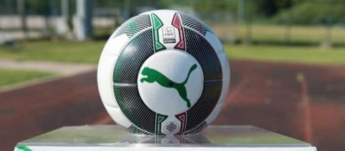 Finale di Lega Pro tra Parma e Alessandria