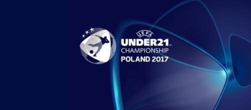 Formazioni e pronostici Europei Under 21: Svezia-Inghilterra, 16 giugno 2017.