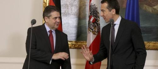 Germany, Austria Warn Against Political Sanctions Tools Being ... - sputniknews.com
