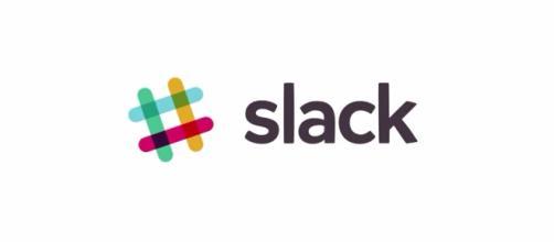 GitHub - xebialabs-community/xlr-slack-plugin: Slack plugin for XL ... - github.com
