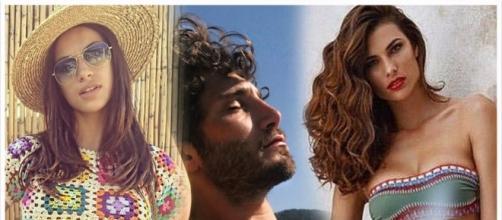 Gossip, Stefano De Martino: la fidanzata è Desirée o Dayane? Ecco la verità