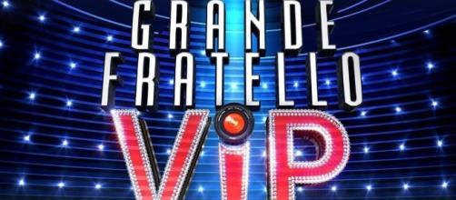 Grande Fratello Vip 2017: ecco i nomi dei possibili concorrenti