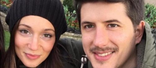 I due giovani italiani dispersi nell'incendio di Londra - lastampa.it