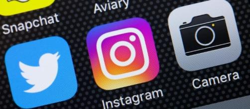 Instagram rolls out its new 'Archive' feature to all users.