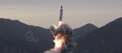 La Corea del Sud si arma per la guerra a Kim Jong-un